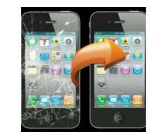 Iphone/samsung/ipad Repairs   in Harpenden AL5