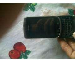 BLACKBERRY 9800 USADO