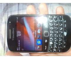 Blackberry Bold 5 Liberado