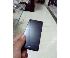 Huawei P9 Lite para Piesas