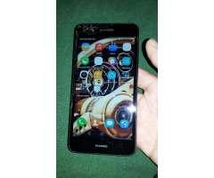 Huawei Gr3 4g Original