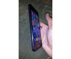 Huawei Barato Como Nuevo