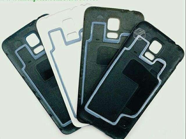 Tapas Traseras Samsung Galaxy S5, II Antofagasta