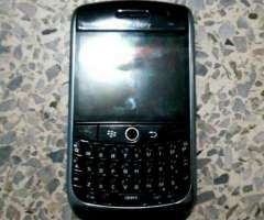 Blackberry Javelin Vendo O Cambio