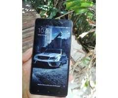 Xiaomi Redmi 3 3 Ram 32gb Se Cambia