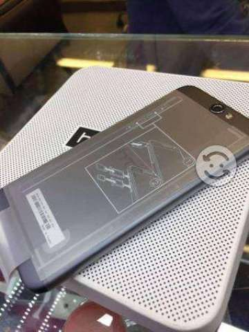 Htc A9 3 ram 32gb libre totalmente nuevo