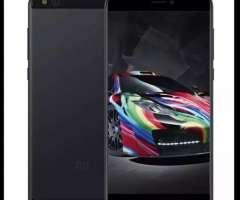 Xiaomi Mi 5c 64 Gb Duo