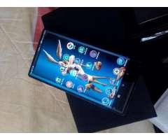 Xiaomi Mi Mix 256