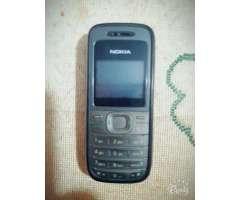 Nokia Bolichero en Venta