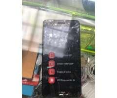 Vendo Huawei Y6Ll