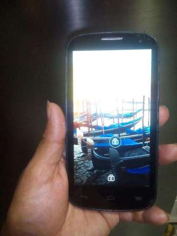 Alcatel Pop C5 Funcionando Full en Cali