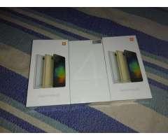 Xiaomi Redmi Note 4 Global Y Note 3 Pro