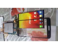 Display y Touch LG Pro Lite