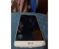 LG G3 mini, Región Metropolitana