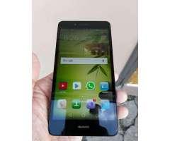 Cambio por Otro Celular Huawei Gr5
