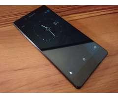 Sony Xperia Z3 Venta O Permuta