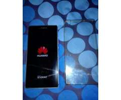 Huawei P8 Grande 10/10