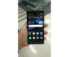 Huawei P8 Melito