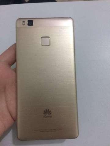Huawei P9 Lite, Usado