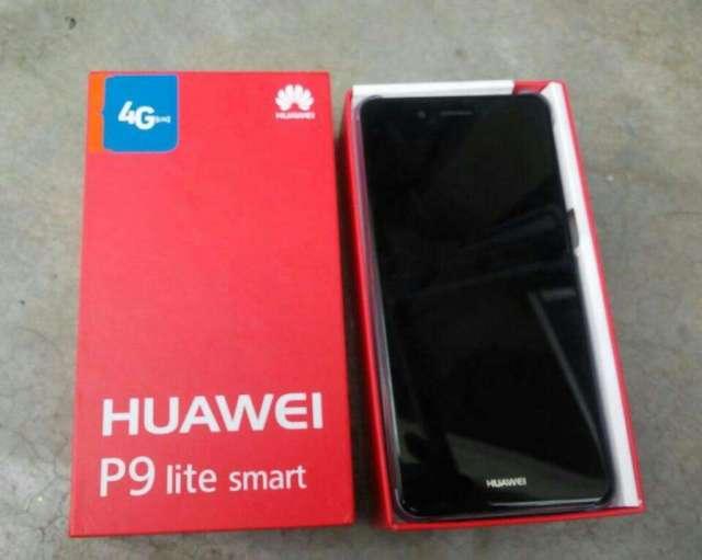 P9 Huawei Lite Smart