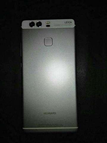 Huawei P9 Leica Como Nuevo
