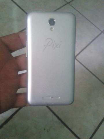Vendo Alcatel First 4024e Duos 9.5 de 10