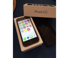 iPhone 5S Remate