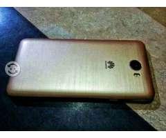 Huawei CUN-L03