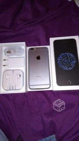 IPhone 6 gb32 nuevo, VIII Biobío