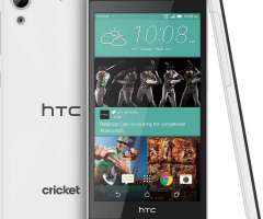 Telefonos BlU, HTC, Memoria 8GB, Power Bank