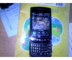 blackberry 9800 torch vendo o cambio