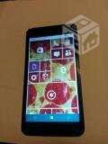 Celular Microsoft Lumia, XIV Los Ríos