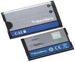 compro pila azul blackberry 04163209881 04147768590 04128353684