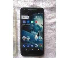 Lg Nexus 5x,impecable,vendo O Permuto