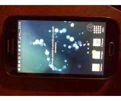 Samsung galaxy Grand Neo, Región Metropolitana