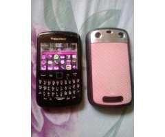 Vendo Blackberry 9360