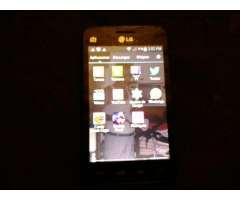 LG L4 ANDROIDE 4.1.2 Y IPOD DE 80GB