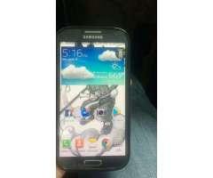 Cambio por Un Celular J7 O Huawei P8op9