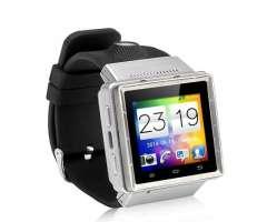Reloj 3G Movil Smartphone Yatek S6 con A Marca: 894 Ref:EL25903