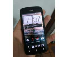 Htc One S 16gb 8mp Sonido Beats