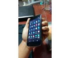 Lg Google Nexus 4 Perfecto Estadoo