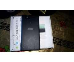 Sony C4 Ultra 10 de 10
