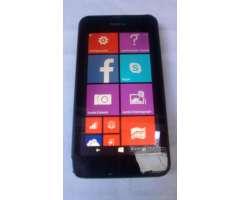 Se Vende Nokia Lumia 530 Digitel