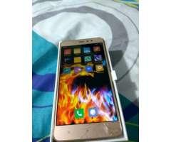 Xiaomi Note 3 Vendo O Cambio
