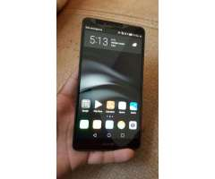 Huawei Mate 7 Impecable