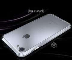 Bumper iPhone 7 Plus, Región Metropolitana