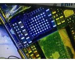 iPhone 6 , 6s, plus problemas de placa, XV Arica & Parinacota