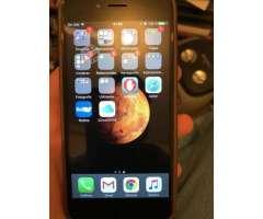 IPhone 6s 64 Gen, Región Metropolitana