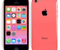Shop Apple iPhone 5c 16GB Pink SIM Free Unlock Smartphone