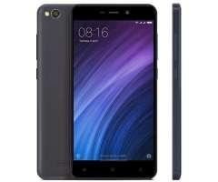 Xiaomi 4a 32gb internas, pocos dias de uso